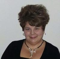 Dana Chancey - Tax Assessor Candidate