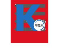 KO - Kick Off Indoor