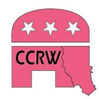 Cherokee County Republican Women