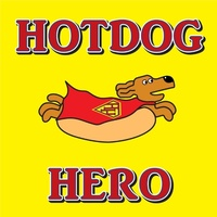 Hot Dog Hero