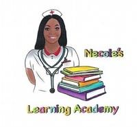 Necole's Learning Academy