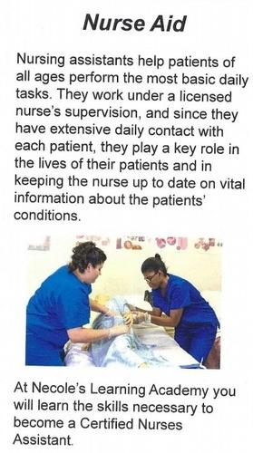 Gallery Image Nursing%20Aid_290520-010642.jpg
