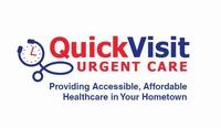 Quick Visit Urgent Care