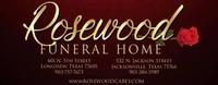 Rosewood Memorial Funeral Home