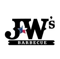 JW's Barbecue
