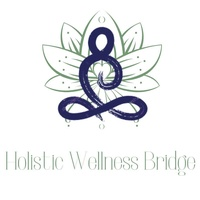 Holistic Wellness Bridge