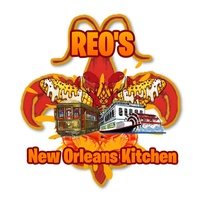 Reo's New Orleans Kitchen