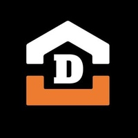 Dickson Roofing