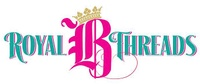 Royal B Threads LLC