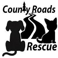 County Roads Rescue