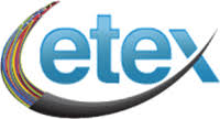 etex Communications
