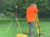 Canyon Land Surveying, LLC