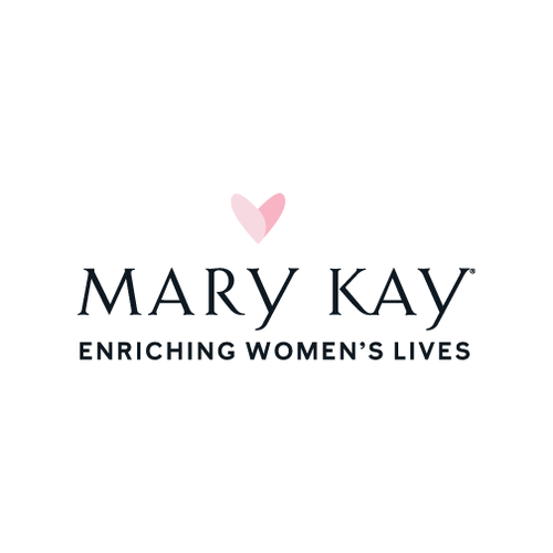 Gallery Image MaryKay.png