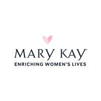 Mary Kay Cosmetics - Prettiest One in Pink