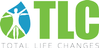Total Life Changes - Health & Wellness