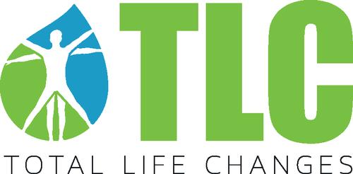 Gallery Image TLC-Logo-CMYK-BlackText.png