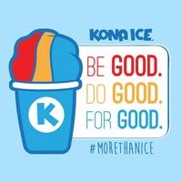 Kona Ice of Tyler
