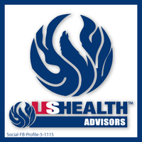 Meador Insurance Agency
