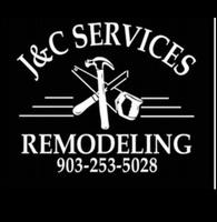 J & C Services