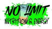 No Limit Nutrition & Energy