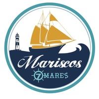 Mariscos 7 Mares