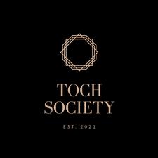 Toch Society