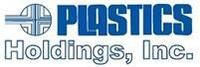 PI Holdings, Inc