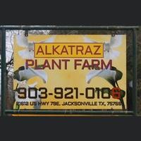 Alkatraz Plant Farm LLC
