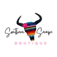Southern Serape Boutique