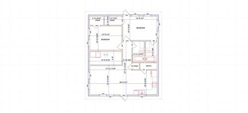 Gallery Image documents1050-sqft-small-house_orig.jpg