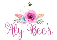 Aly Bee's