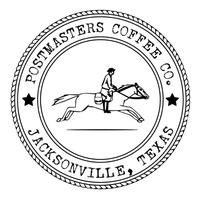 Postmasters Coffee Company
