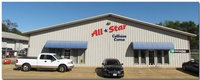 All Star Collision Center