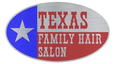 Texas Family Hair Salon