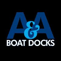 A & A Boat Docks & Construction