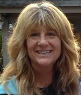 Linda Fuglestad