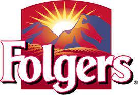 Gallery Image Folgers.jpg