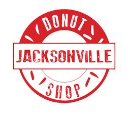 Jacksonville Donut Shop