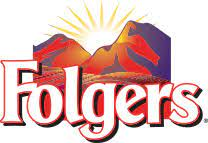 Gallery Image folgers%20a.jpg