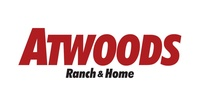 Atwoods Ranch & Home of Jacksonville