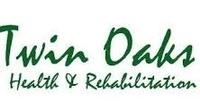 Twin Oaks Health and Rehabilitation