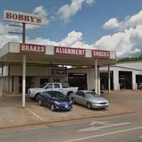 Bobby's Tire & Auto Center