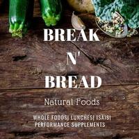 Break N Bread