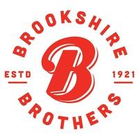 Brookshire Bros. Store #17