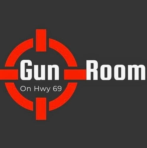 Gallery Image The%20Gun%20Room.jpg