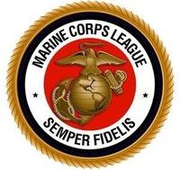 Marine Corps League of Jacksonville Detachment #1381