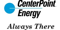 CenterPoint Energy Entex