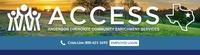 ACCESS Anderson/Cherokee Community Enrichment Services