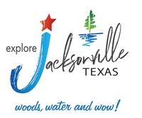 City of Jacksonville
