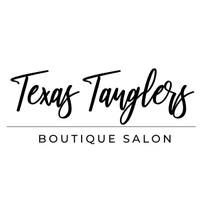 Texas Tanglers Salon